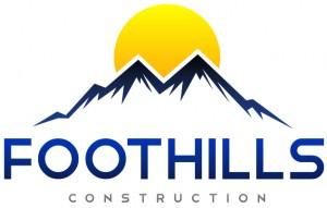 Foothills Construction